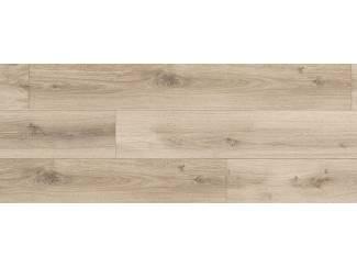 Kwaliteit laminaat compleet gelegd met ondervloer en plint 25,-