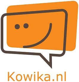 Kowika